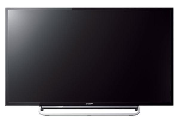 Sony KDL-40W605B