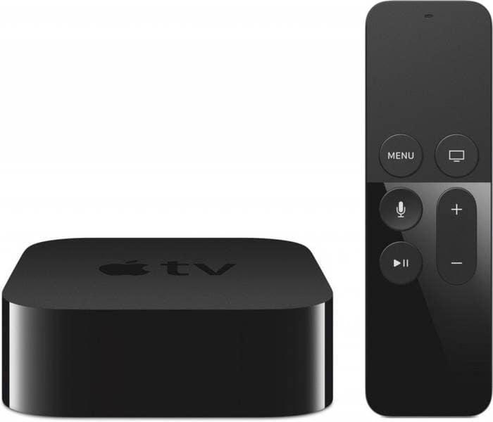 Apple TV de 32GB