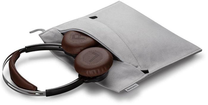 Plantronics BackBeat SENSE auriculares