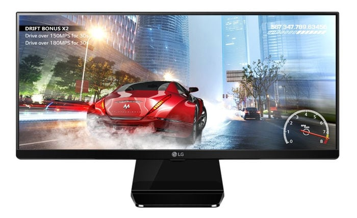 Top 8 monitores en oferta durante el Black Friday
