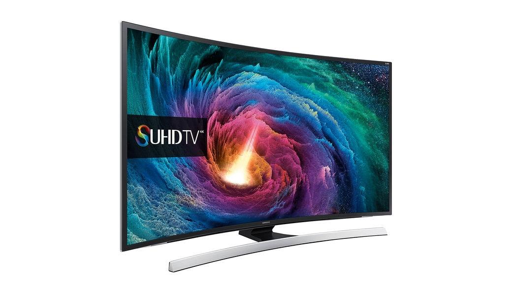 5 televisores baratos que valen su precio en oro