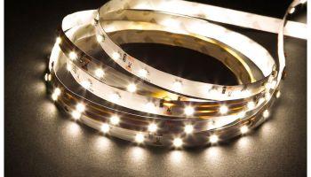 Tira de luces LED decorativas de Avantek – Opinión