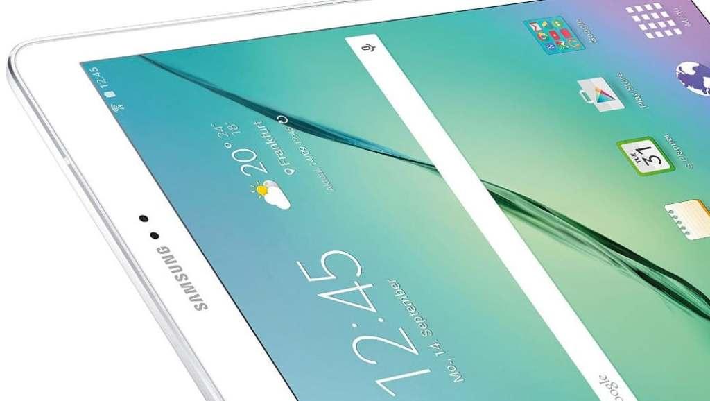 Los 6 mejores tablets de 2015