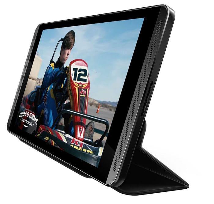 ¿Qué tamaño de pantalla es mejor para mi?
