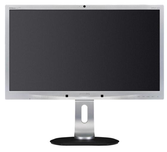 "Philips 241P4QPYKES/00 - Monitor de 24"""