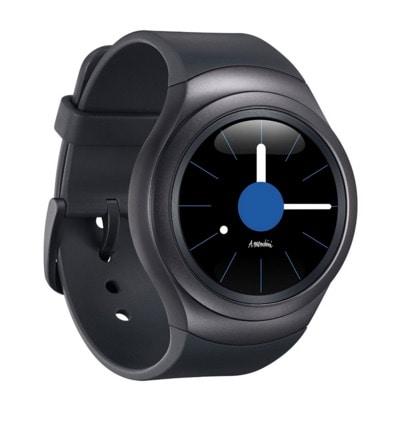 2 smartwatch y un reloj GPS rebajados de precio esta semana en Amazon España (Diciembre 2015)