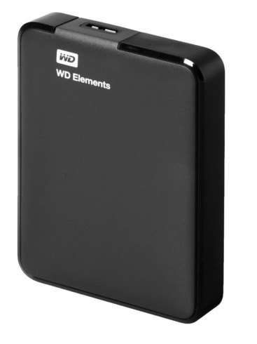 Western_Digital_Elements_Disco_duro_externo_de_2_TB