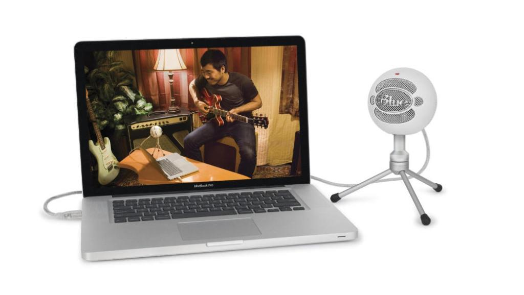 Cómo ser Youtuber: El mejor equipo por calidad precio para grabar audio o vídeo y subirlo a YouTube