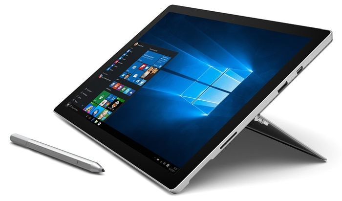 microsoft-surface-pro-4-tablet