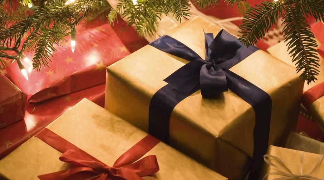 6 regalos de electrónica - informática por menos de 100 euros: Guía de regalos para Navidad (2015)