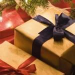 Los mejores regalos de electrónica, informática y tecnológicos para Navidad (2018)