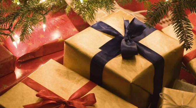 6 regalos de electrónica – informática por menos de 100 euros: Guía de regalos para Navidad (2015)