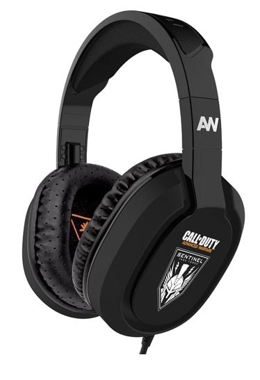 Turtle_Beach_Auriculares_Estereo_Ear_Force_Call_Of_Duty_Sentinel_Task_Force__PS4