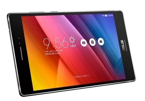 """ASUS ZenPad Z580CA-1A063A - Tablet de 8"""""""