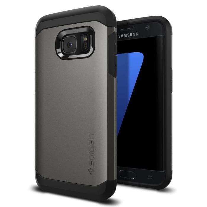 Protege Ecran Iphone  Plus