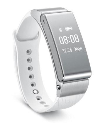 Un tablet, una pulsera fitness y unos auriculares rebajados de precio