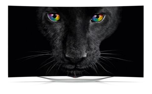 LG_55EC930V_Televisor_FHD_3D