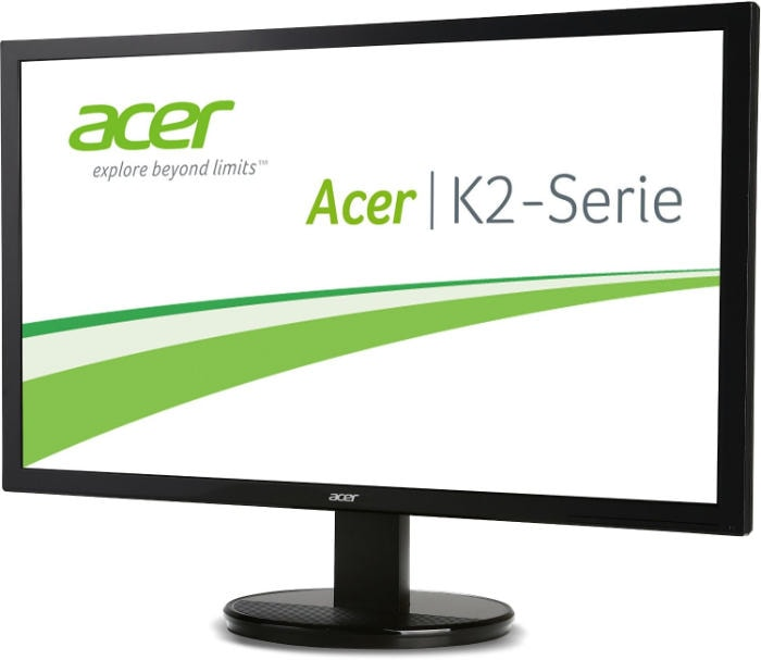 Acer K242HQL - Monitor de 60 cm (23,6 pulgadas)