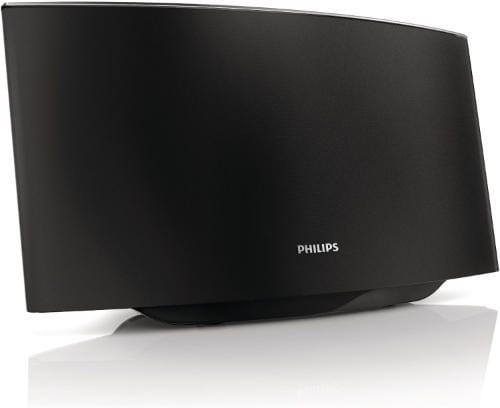 Philips SoundAvia
