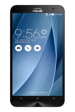 ASUS_Zenfone_2_Smartphone_libre_Android