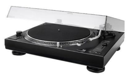 Dual_DTJ_301_1_USB_Tocadiscos_para_DJ