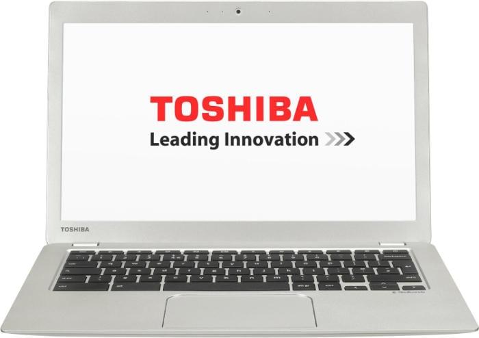 Los 3 mejores ordenadores portátiles baratos para estudiantes en 2016