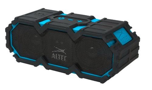 Altec_Lansing_Altavoz_portátil_Bluetooth