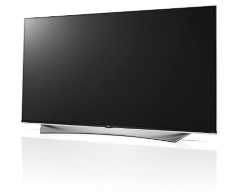LG_55UF950V_Televisor_UHD__4K__55