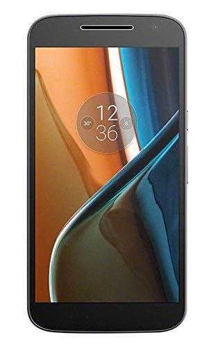 Moto_G4_smartphone