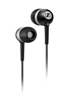 Sennheiser_CX_300-II_Auriculares_in-ear