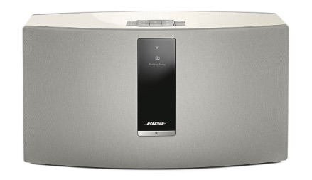 Bose_SoundTouch_®_30_Serie_III