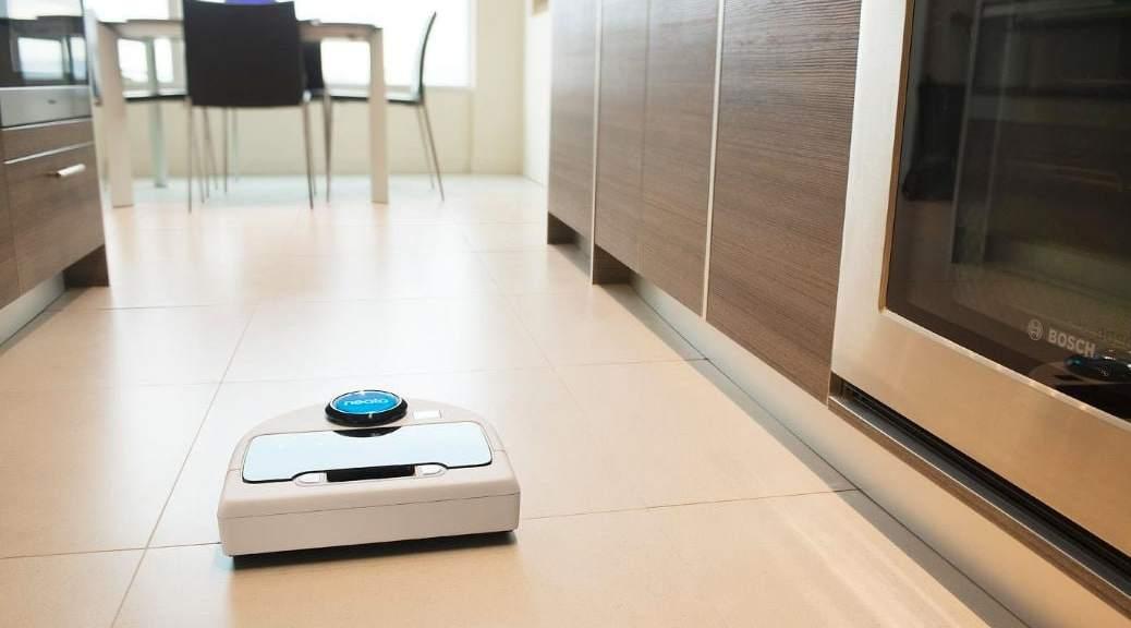 Los 3 mejores robots aspiradores: inteligentes y silenciosos, seguro que gustan a tu mascota