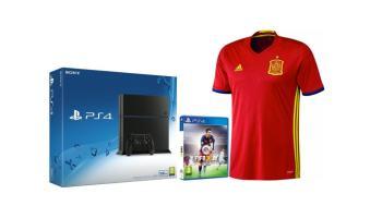 ps4-camiseta-seleccion-futbol-españa