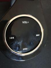 Mixcder-872-auriculares-bluetooth-1