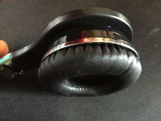 Mixcder-872-auriculares-bluetooth-3