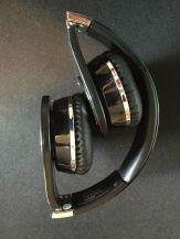 Mixcder-872-auriculares-bluetooth-9