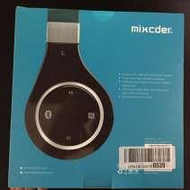 Mixcder-872-auriculares-bluetooth