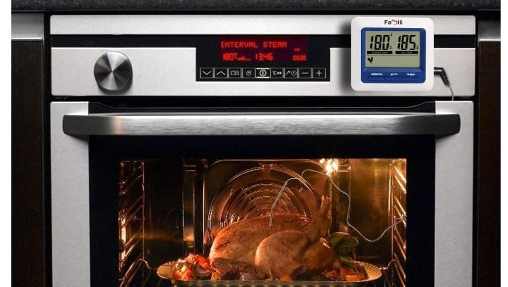 Famili-MT-004-Termómetro-digital-comidas-horno