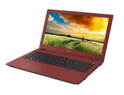 Acer_Aspire_E_15_E5-522-8370_ordenador-portatil