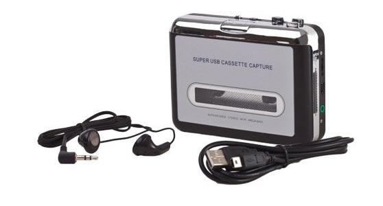Convertidor_Cinta_Audio_Cassette_a_MP3