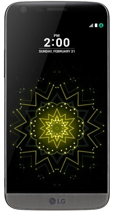 LG_G5_H850_32GB_4G_Titanio