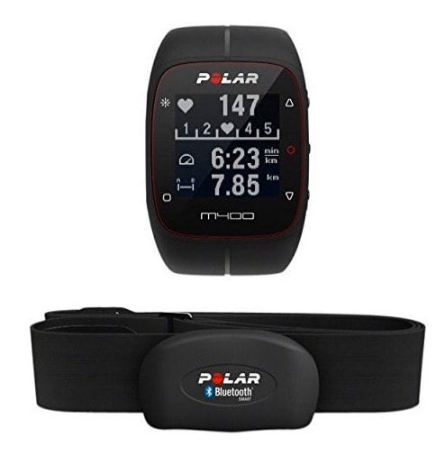Polar_M400_reloj