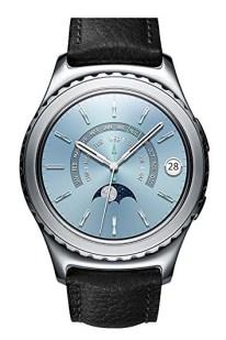 Samsung_Gear_S2_Classic_Premium
