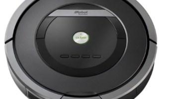 iRobot_Roomba_871_Robot_aspirador