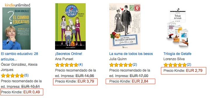 Amazon_eBooks_kindle_al_50_
