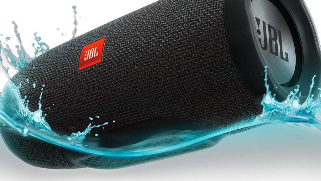 JBL_Charge_3-altavoz-portatil