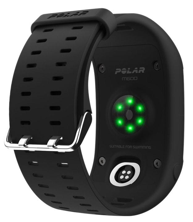 Smartwatch_deportivo_Polar_M600-1