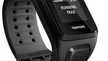TomTom_Runner2_Reloj_deportivo