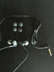 UBSOUND-Orchestra-auriculares-2