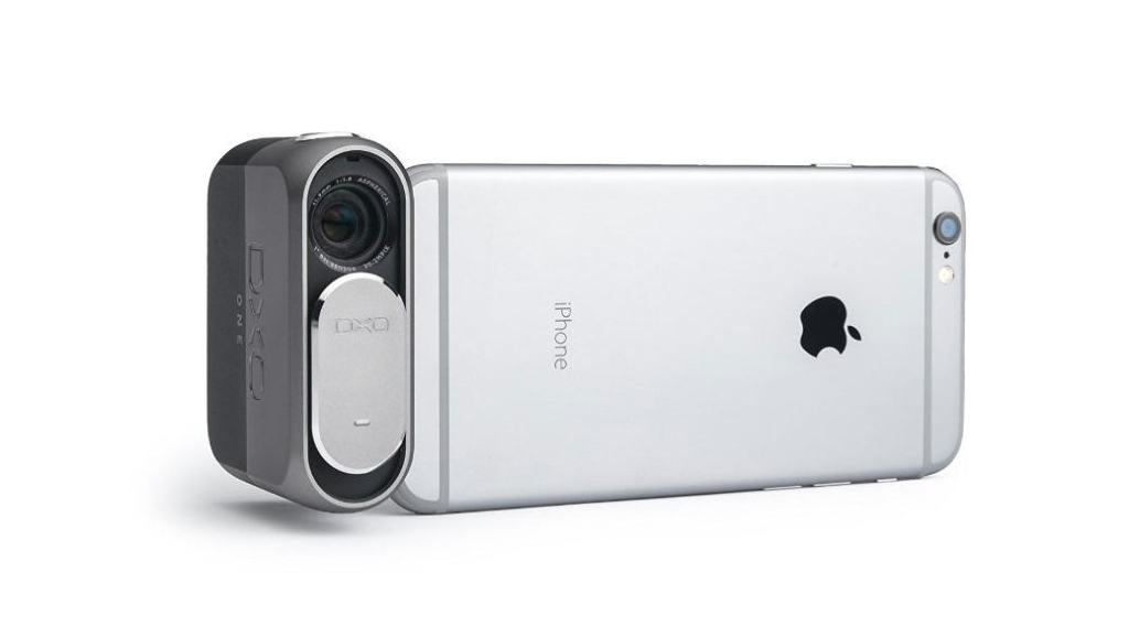 mejores-lentes-iphone